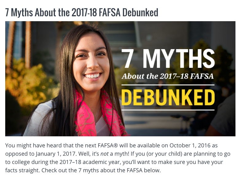 https://sites.google.com/a/mansd.org/fafsa/7-myths.1475613700620