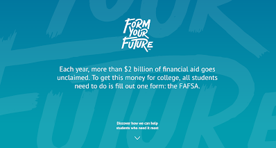 Form your future